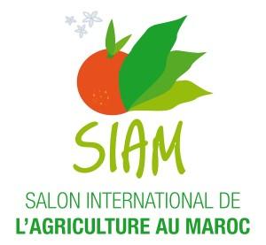 logo-SIAM